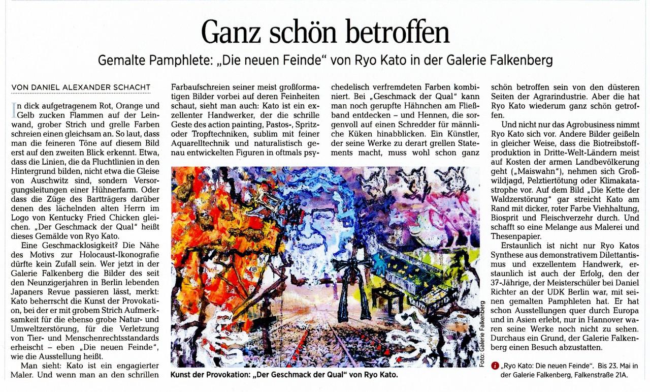 2015-04-20_hannoverschen-allgemeinen-zeitung