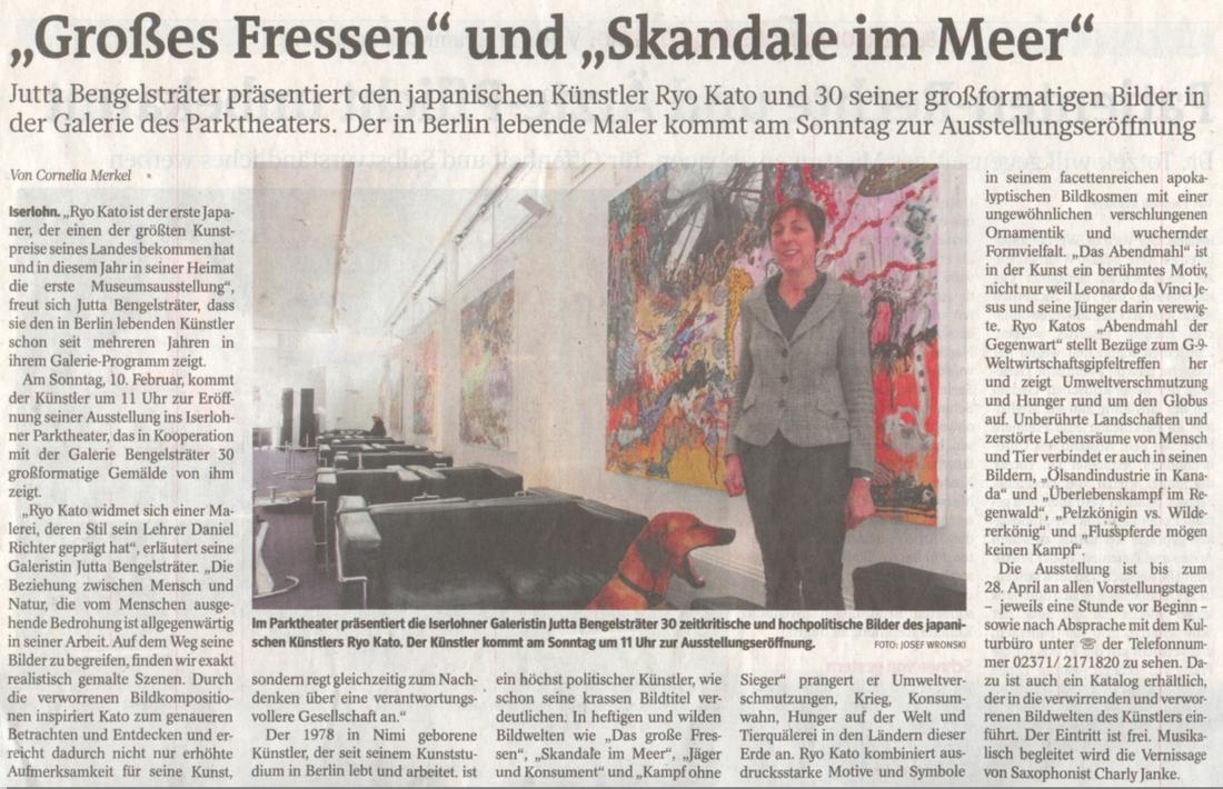 iserlohner-kreisanzeiger09-02-2013