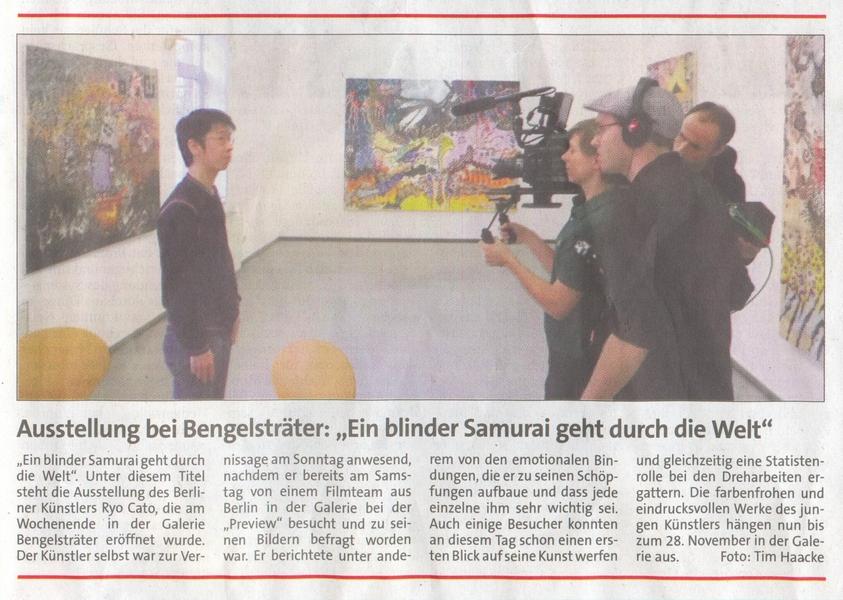 iserlohner-kreisanzeiger28-09-2011-jpg