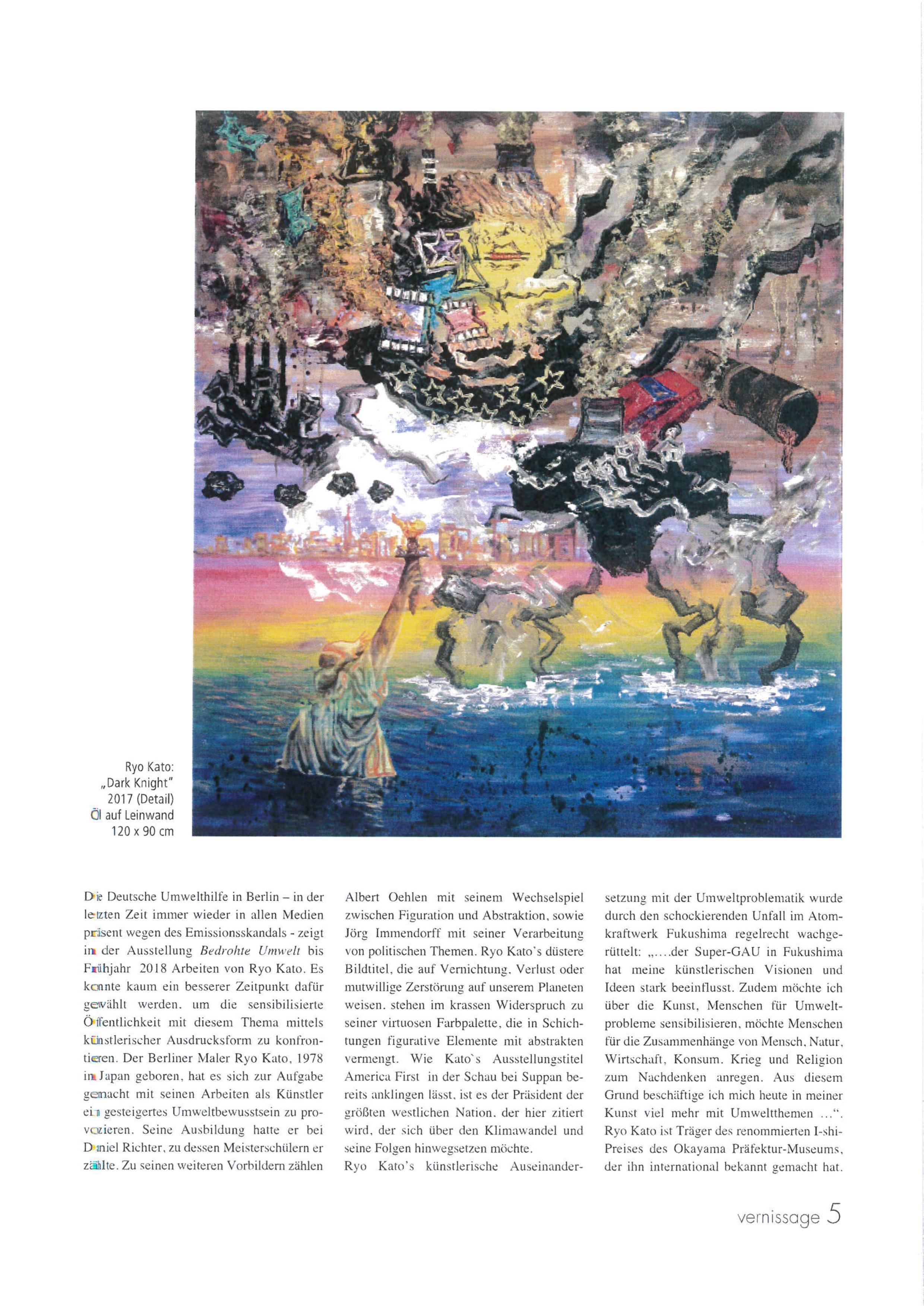 Seite2,Vennissage 334,09,10.2017