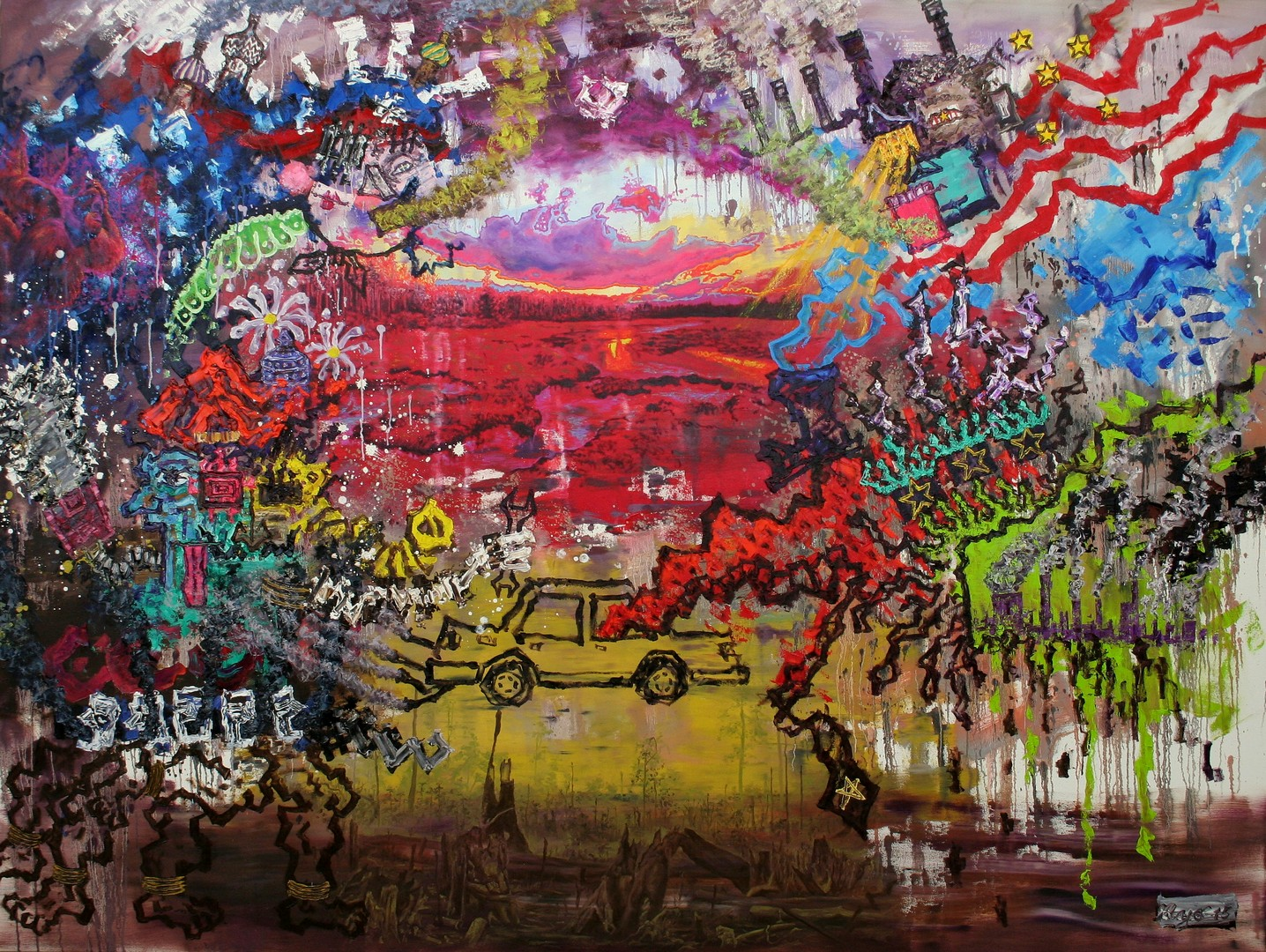 the-top-4-180x240cm2015